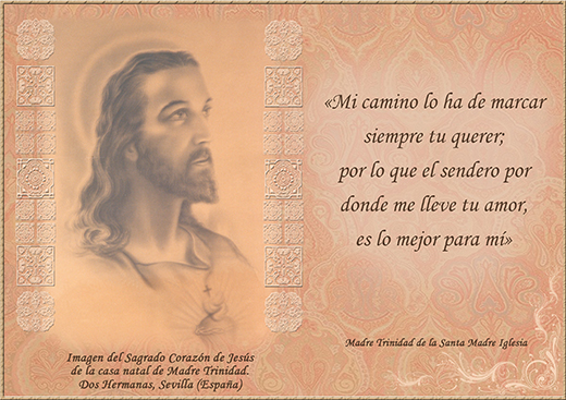 SP_Sagrado_corazon