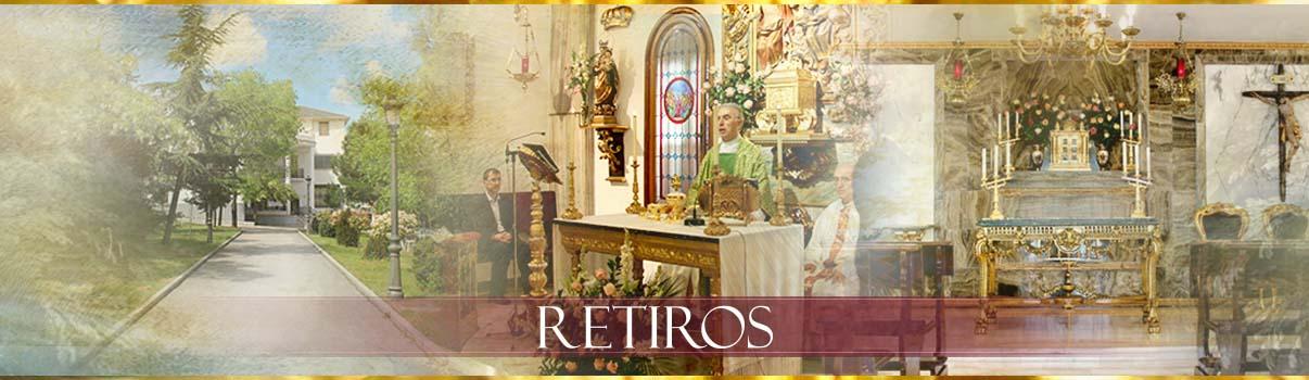 RETIROS_WEB