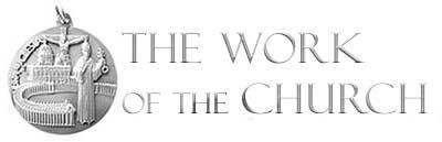 La Obra de la Iglesia